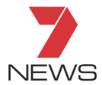 7 News